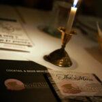 Porto Romano Taman Tun TTDI Italian Food